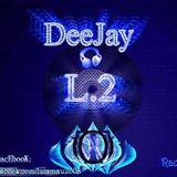 MiXeS rEggAeToN 2014 ParT 1 (DeeJaY  eLe2)