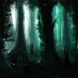 Woods of Wanderlust