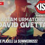 Dj xCS - KissFm mix final
