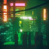 Oldschool acid-trance mix (Vanda-Sematic4)