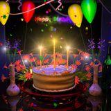 HAPPY BIRTHDAY TO YOU[ซุ๊ปเปอร์ สายโจ๊ะ] ฺBy. อาม ออสก้า