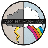 Arrival / Westworld