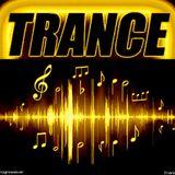 >>> Trance Love <<< - Ep.14
