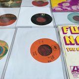 Disco-Funk-Rock On 45s