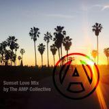 Sunset Love Mix