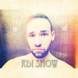 RShow Summer 2015