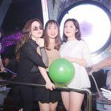Việt Mix - Người Phản Bội - Vol2...♥♥ - Thịnh MoNaCo Mix