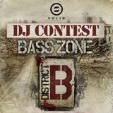 Solid pres. BASSZONE DJ CONTEST: AREA 604