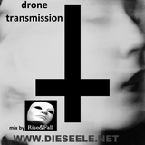 drone transmission vol.1 ( witch house-drone electronic)