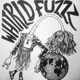 WHIRLDFUZZZ #8