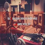 """DJ ARASUN 2018 K-POP mix """"A-mix vol.11"""""""