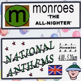 Monroes Allnighter 1st Nov 2005