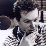 Mark Byrne on Radio Ireland, December 16th 1997