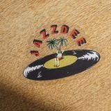 JazzDee #0002
