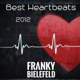 Best Heartbeats 2012