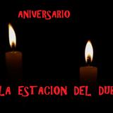 2 Aniversario LA ESTACION DEL DUB