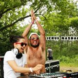 jErUs  NaZdAq - SPRING 2012 DUBSTEP/BASS/M.BAHTOON MIXTAPE/REMIX