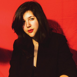 Lucy Dacus interview with Maggie 13-3-18
