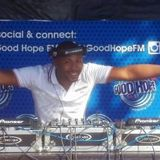 DJ Maloo plays King Of Clubs (13 April 2017)