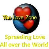 ththe sunday night wind down zone on soul legends radio with dj bobfisher