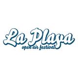 La Playa House & EDM Excelent 2014 Chosse Martinez