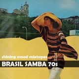 Brasil Samba 70s