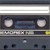 PABLO DJ UN MIX DE TODO REMIXES Vol, 1