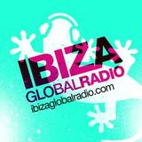 Ibiza Global Radio _Tokyo Red recs show_Hosted by Sydney & Lukez