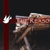 The Reason - Week 3 - Audio