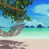((( Lounge Beach Club )))) SET - 2013