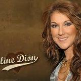 Celine Dion (my colletion)