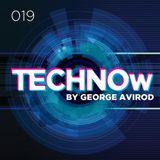 TECHNOw019