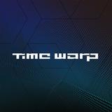 Timewarp 2017