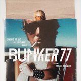 Zoom - Projection de Bunker 77