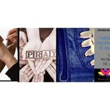 TWEENY YOUTH - THE POWER OF THE HOLY SPIRIT - PASTOR NATHAN DAVIS