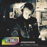Atmosphere #1