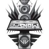 DJ Snow - Hood Gone Crazy