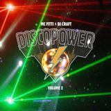 Disco Power vol 2