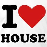 House is what i love  ( FULL VERSION )