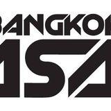 DJ-KeNN BKB MIXSET 13-4-2014