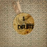 N1. Guest mix by Delete