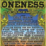 Oneness Gathering 2014