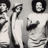 "The Vinyl Frontier | ""SuperDuperSoul"" | Eastside FM 89.7"