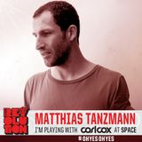 Matthias Tanzmann @ Mobilee Pool Session 12.06.2014