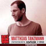 Matthias Tanzmann @ Mobilee Pool Session 12.06.2014