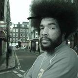 Jazzy Hip Hop vol. 2