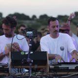 The Dimensions Festival Show | full version