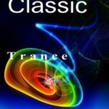 the.lady.&.the.trance..classic.trance mix.part2-2000-2005