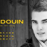 DIMITRI VALEFF- BEDOUIN BAR PROMO MIX FOR 29.06.2014