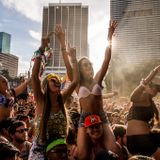 Ultra Music Festival Miami 2015 Official Mix Electro & House